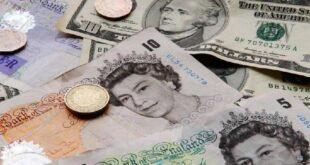 قیمت دلار امروز چند است_www.dalpari.com_قیمت دلار امرز_قیمت دلار آمریکا_قیمت دلار کانادا