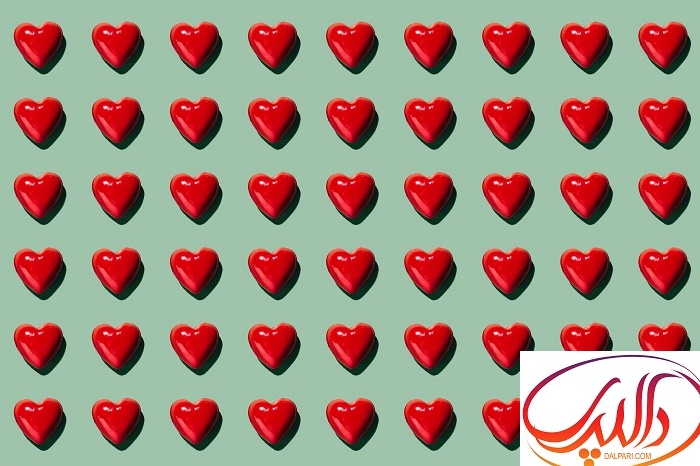 سایت دالپری_فال شبانه_nightly horoscope_دالپری_www.dalpari.com