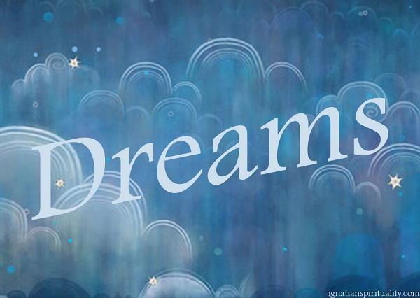 تعبیر خواب آشفتن , dalpari.com