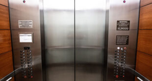تعبیر خواب آسانسور , dalpari.com