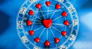 monthly-love-horoscope_dalpari.com_فال عشق ماهانه_فال ماهانه عشق