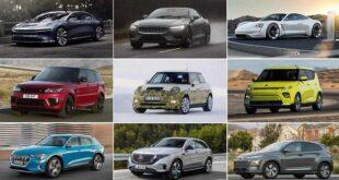 قیمت خودرو امروز_www.dalpari.com_قیمت خودروهای داخلی_قیمت خودروهای خارجی