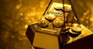قیمت سکه و طلا_قیمت امروز سکه_www.dalpari.com_قیمت امروز طلا_قیمت طلای دست دوم